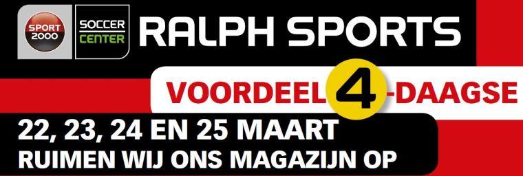 Ralph Sports
