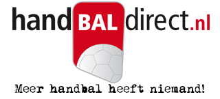 Handbal-direct.nl